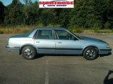 1991 Oldsmobile Cutlass Ciera SL Sedan