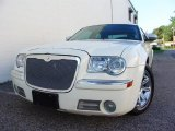 2005 Cool Vanilla Chrysler 300 C HEMI #17404971