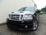 2006 Ford F150 LA West BOSS 5.4 SuperCab