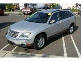 2004 Bright Silver Metallic Chrysler Pacifica  #18032790