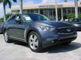 2009 Infiniti FX 35