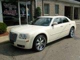 2005 Cool Vanilla Chrysler 300 Touring #18231597