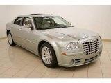 2005 Satin Jade Pearl Chrysler 300 C HEMI #18368650