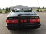 1983 Toyota Celica Supra Exterior