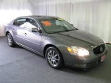 2006 Sharkskin Metallic Buick Lucerne CXL #18788868