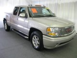 2004 GMC Sierra 1500 Denali Extended Cab AWD