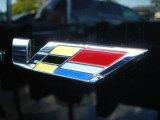 2008 Cadillac STS -V Series