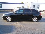 2005 Black Chevrolet Malibu Maxx LT Wagon #19007219