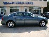 2005 Magnesium Pearl Chrysler 300 C HEMI #19079343