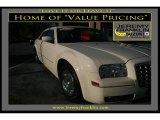 2005 Cool Vanilla Chrysler 300 Touring #19357151