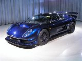 Noble M400 Data, Info and Specs
