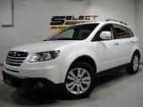 2009 Subaru Tribeca Limited 7 Passenger
