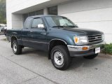 1995 Toyota T100 Truck SR5 Extended Cab 4x4