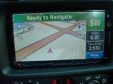 2002 Chevrolet Monte Carlo Intimidator SS Navigation