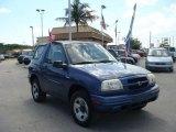 1999 Suzuki Vitara JX 4x4