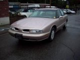 1998 Oldsmobile Eighty-Eight LS