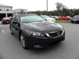 2008 Honda Accord LX-S Coupe