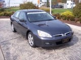 2006 Honda Accord EX V6 Sedan