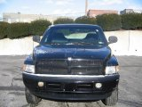 1998 Dodge Ram 1500 ST Extended Cab 4x4 Data, Info and Specs
