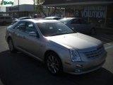 2005 Cadillac STS 4 V8 AWD