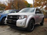 2010 Ford Escape XLT V6 Sport Package 4WD