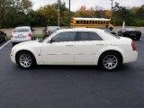 2005 Cool Vanilla Chrysler 300 C HEMI #20671135