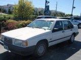 1994 Volvo 940 Sedan