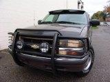 2000 Chevrolet Blazer LT 4x4