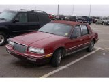 1989 Buick Skylark Limited Sedan