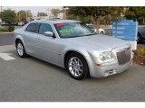 2005 Bright Silver Metallic Chrysler 300 C HEMI #20960173