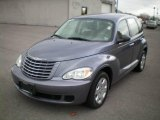 2007 Opal Gray Metallic Chrysler PT Cruiser  #20992390