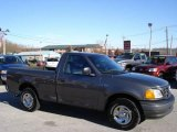 2004 Ford F150 XL Heritage Regular Cab