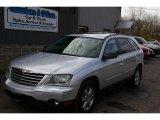 2004 Bright Silver Metallic Chrysler Pacifica AWD #21568077