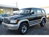 2000 Isuzu Trooper LS 4x4