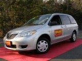 2006 Mazda MPV LX