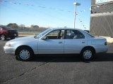 1995 Toyota Camry Silverleaf Metallic