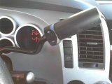2007 Toyota Tundra Regular Cab 5 Speed Automatic Transmission