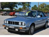 1990 BMW 3 Series 325Ci Convertible