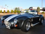 1966 Shelby Cobra 427 ERA Replica