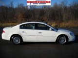 2006 White Opal Buick Lucerne CX #22428139