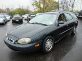 1998 Mercury Sable LS Wagon