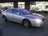 2006 Platinum Metallic Buick Lucerne CXL #22348497