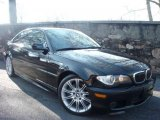 2005 BMW 3 Series 330i Coupe