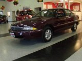 1996 Buick Skylark Limited Sedan