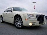 2005 Cool Vanilla Chrysler 300 C HEMI #22830577