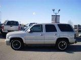 2005 Silver Birch Metallic Chevrolet Tahoe LS 4x4 #23164461