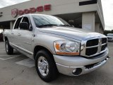 2006 Dodge Ram 3500 SLT Quad Cab Data, Info and Specs