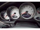 2008 Black Porsche 911 Carrera S Coupe #23452335
