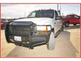 2001 Ford F350 Super Duty XLT Crew Cab 4x4 Chassis Data, Info and Specs