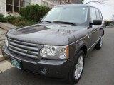 2006 Bonatti Grey Land Rover Range Rover HSE #23658408